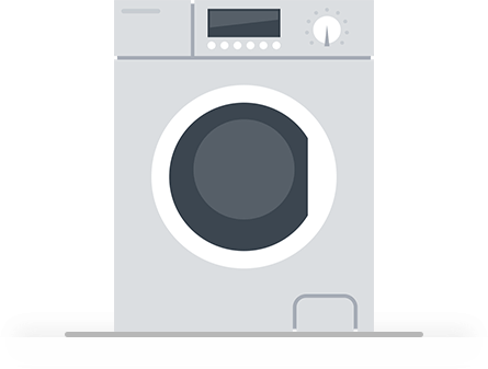 Ремонт стиральных машин врайоне Выхино-Жулебино